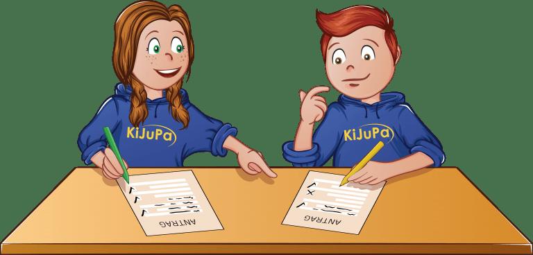 Digitaler KiJuPa Austausch – Eure Fragen, Probleme, Wünsche