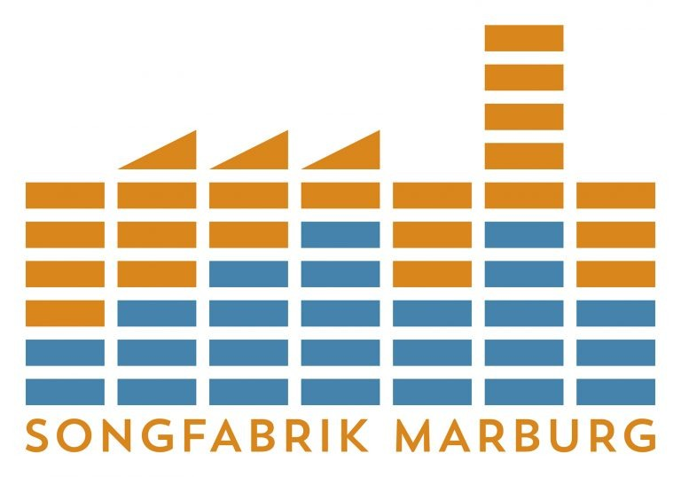 Song­fa­brik Marburg 2019